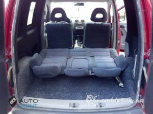 seats_Mitsubishi_Pajero_for_Volkswagen_Caddy_d09