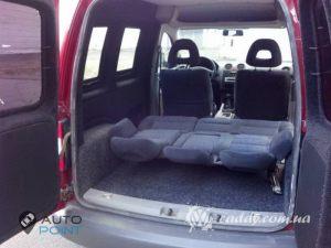 seats_Mitsubishi_Pajero_for_Volkswagen_Caddy_d10