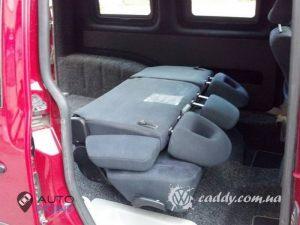 seats_Mitsubishi_Pajero_for_Volkswagen_Caddy_d11