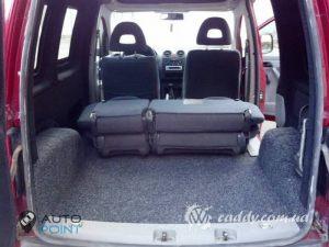seats_Mitsubishi_Pajero_for_Volkswagen_Caddy_d12