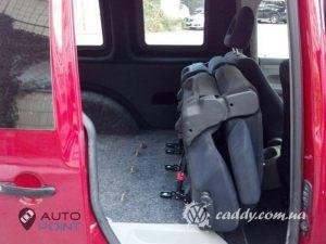 seats_Mitsubishi_Pajero_for_Volkswagen_Caddy_d13
