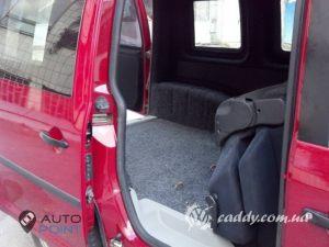 seats_Mitsubishi_Pajero_for_Volkswagen_Caddy_d14