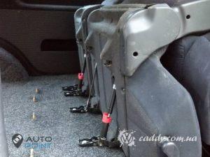 seats_Mitsubishi_Pajero_for_Volkswagen_Caddy_d15