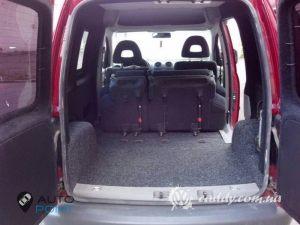 seats_Mitsubishi_Pajero_for_Volkswagen_Caddy_d16