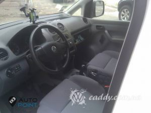 seats_Nissan_Almera_Tino_for_Volkswagen_Caddy_d01