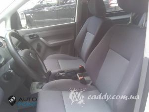 seats_Nissan_Almera_Tino_for_Volkswagen_Caddy_d02