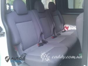 seats_Nissan_Almera_Tino_for_Volkswagen_Caddy_d03