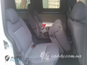 seats_Nissan_Almera_Tino_for_Volkswagen_Caddy_d05