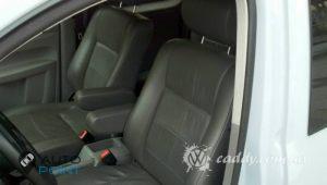seats_Opel_Monterey_for_Volkswagen_Caddy_d01