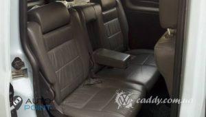 seats_Opel_Monterey_for_Volkswagen_Caddy_d02