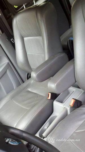 seats_Opel_Monterey_for_Volkswagen_Caddy_d03
