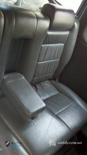 seats_Opel_Monterey_for_Volkswagen_Caddy_d04