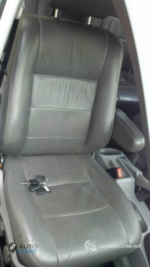 seats_Opel_Monterey_for_Volkswagen_Caddy_d06