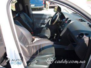seats_Renault_Scenic_for_Volkswagen_Caddy_d01
