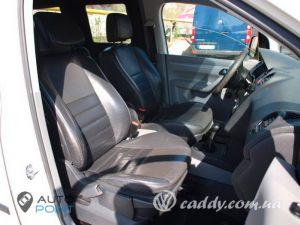seats_Renault_Scenic_for_Volkswagen_Caddy_d03