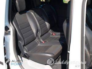 seats_Renault_Scenic_for_Volkswagen_Caddy_d04