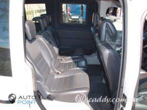 seats_Renault_Scenic_for_Volkswagen_Caddy_d05
