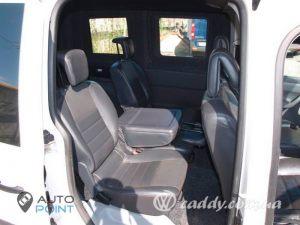 seats_Renault_Scenic_for_Volkswagen_Caddy_d06