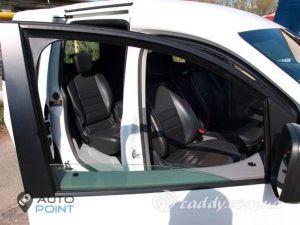 seats_Renault_Scenic_for_Volkswagen_Caddy_d07