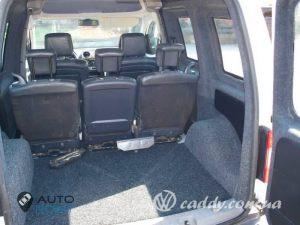 seats_Renault_Scenic_for_Volkswagen_Caddy_d08