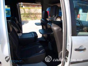 seats_Renault_Scenic_for_Volkswagen_Caddy_d12
