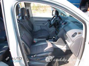seats_Renault_Scenic_for_Volkswagen_Caddy_d13