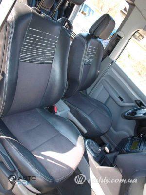 seats_Renault_Scenic_for_Volkswagen_Caddy_d14