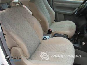 seats_Renault_Scenic_for_Volkswagen_Caddy_d15