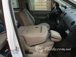 seats_Renault_Scenic_for_Volkswagen_Caddy_d16