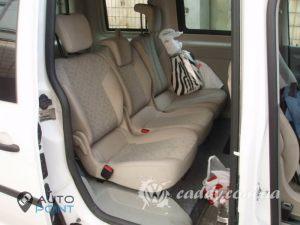 seats_Renault_Scenic_for_Volkswagen_Caddy_d17