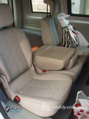 seats_Renault_Scenic_for_Volkswagen_Caddy_d18