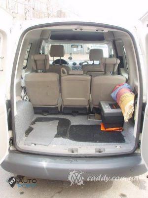 seats_Renault_Scenic_for_Volkswagen_Caddy_d19