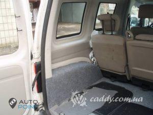 seats_Renault_Scenic_for_Volkswagen_Caddy_d20