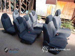 seats_Renault_Scenic_for_Volkswagen_Caddy_d21