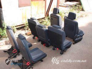 seats_Renault_Scenic_for_Volkswagen_Caddy_d22
