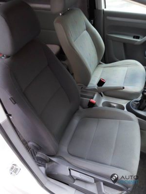 seats_VW_Golf_for_Volkswagen_Caddy_d01