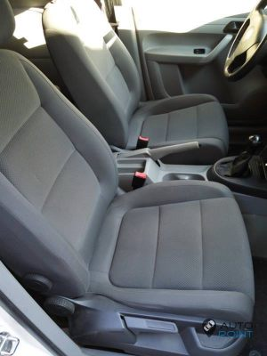seats_VW_Golf_for_Volkswagen_Caddy_d02