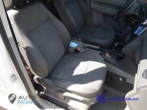 seats_VW_Golf6_for_Volkswagen_Caddy_d01