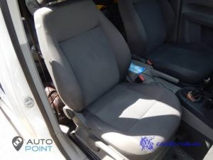 seats_VW_Golf6_for_Volkswagen_Caddy_d02