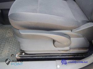 seats_VW_Golf6_for_Volkswagen_Caddy_d04
