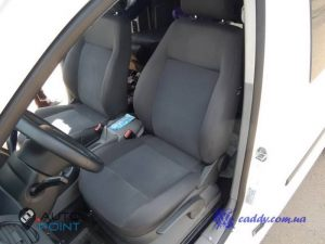 seats_VW_Golf6_for_Volkswagen_Caddy_d06