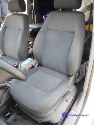 seats_VW_Golf6_for_Volkswagen_Caddy_d07