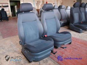 seats_VW_Golf6_for_Volkswagen_Caddy_d08
