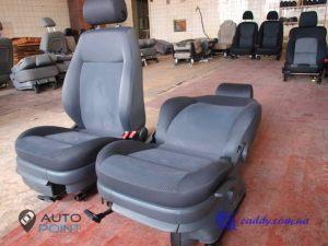 seats_VW_Golf6_for_Volkswagen_Caddy_d09