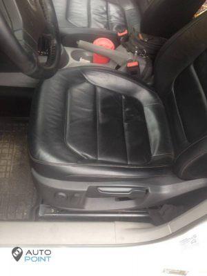 seats_VW_Jetta_for_Volkswagen_Caddy_d01