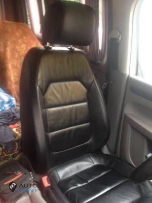 seats_VW_Jetta_for_Volkswagen_Caddy_d03