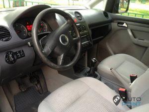 seats_VW_Passat_B6_for_Volkswagen_Caddy_d01