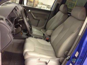 seats_VW_Passat_B6_for_Volkswagen_Caddy_d03