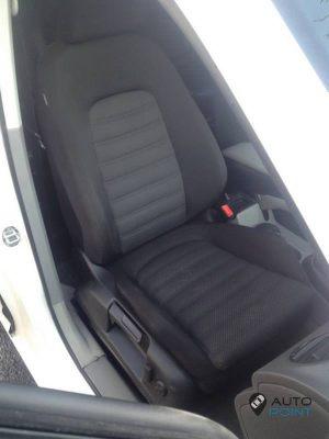 seats_VW_Passat_CC_for_Volkswagen_Caddy_d01