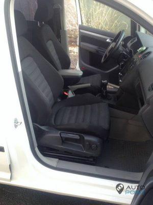 seats_VW_Passat_CC_for_Volkswagen_Caddy_d02